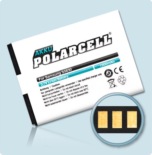 PolarCell-Akku-Samsung-Galaxy-Ace-Gio-EB494358VU-GT-S5830-GT-S5660-Accu