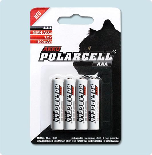 4x-PolarCell-Micro-AAA-HR03-Premium-Akku-Ni-MH-Akkus